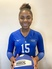 Summer Campbell Women's Volleyball Recruiting Profile