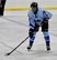 Marcus Robertson Men's Ice Hockey Recruiting Profile