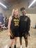 Marriana Green Women's Basketball Recruiting Profile
