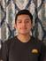 Mario Garcia Men's Soccer Recruiting Profile