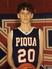 Jackson Elliott Men's Basketball Recruiting Profile