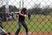 DYLAN DRISKILL Baseball Recruiting Profile
