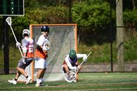 Logan Kofford's Men's Lacrosse Recruiting Profile