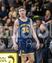 Devan Wilson Men's Basketball Recruiting Profile