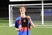 Nikolas Currey Men's Soccer Recruiting Profile
