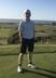 Josh Waldo Men's Golf Recruiting Profile