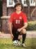 Simon Van Boxel Men's Soccer Recruiting Profile