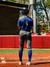 Katie Camp's Softball Recruiting Profile