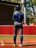 Katie Camp Softball Recruiting Profile