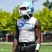 Carl Owens Football Recruiting Profile
