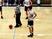 Evan Parham Men's Basketball Recruiting Profile
