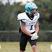 Cody Wasielewski Football Recruiting Profile
