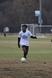 Immanuel Moore Men's Soccer Recruiting Profile