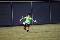 Natalia Ferrufino's Women's Soccer Recruiting Profile