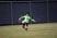Natalia Ferrufino Women's Soccer Recruiting Profile