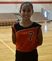 Kasey Kenmuir Women's Volleyball Recruiting Profile