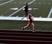 Caroline Parsley Women's Track Recruiting Profile
