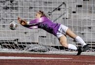 Lillian Voiklis's Women's Soccer Recruiting Profile