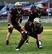 Jarett Lucabaugh Football Recruiting Profile
