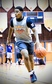 Marqez Rather Men's Basketball Recruiting Profile