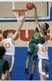 Jai'Lyn Spears Men's Basketball Recruiting Profile