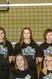 MacKenzie Perry Women's Volleyball Recruiting Profile