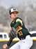 Jesse Taylor Drake Baseball Recruiting Profile