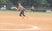 Hannah Focht Softball Recruiting Profile