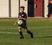 Aaron Samaco Men's Soccer Recruiting Profile
