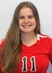 Lauren Wentzel Women's Volleyball Recruiting Profile
