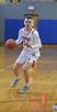 Marko Mihajlovic Men's Basketball Recruiting Profile