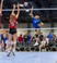 Adriana Anderson Women's Volleyball Recruiting Profile