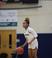Diana Mosten Women's Basketball Recruiting Profile