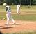 Brock Fitzpatrick Baseball Recruiting Profile