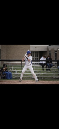 Logan Brassaw's Baseball Recruiting Profile