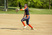 C. Piper Kinney Softball Recruiting Profile