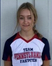 Madison Brown Softball Recruiting Profile