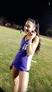 Eliana Hernandez Women's Track Recruiting Profile