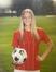 Makenna Meyers Women's Soccer Recruiting Profile