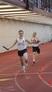 Alex Schill Men's Track Recruiting Profile