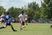 Jayze Elysee Men's Soccer Recruiting Profile