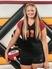 Kayln Hellendrung Women's Volleyball Recruiting Profile