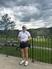 Paulina Narvaez Gonzalez Women's Golf Recruiting Profile