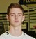 Anthony Salvadori Men's Basketball Recruiting Profile