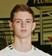 Anthony Salvadori Men's Basketball Recruiting Profile