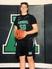 Robert Keith Men's Basketball Recruiting Profile