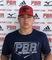 Joey Current Baseball Recruiting Profile