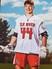 Caleb Sandstrom Men's Lacrosse Recruiting Profile