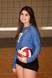 Olivia (Liv) Calderon Women's Volleyball Recruiting Profile