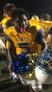 Jyreon Dewitt-Hill Football Recruiting Profile